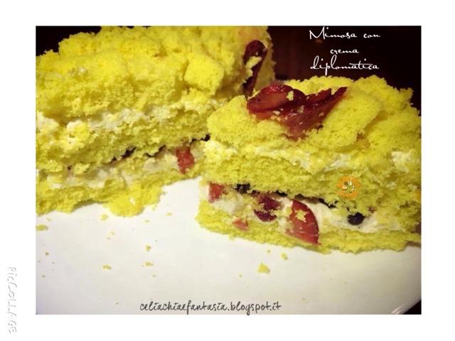 torta-mimosa-senza-glutine-1