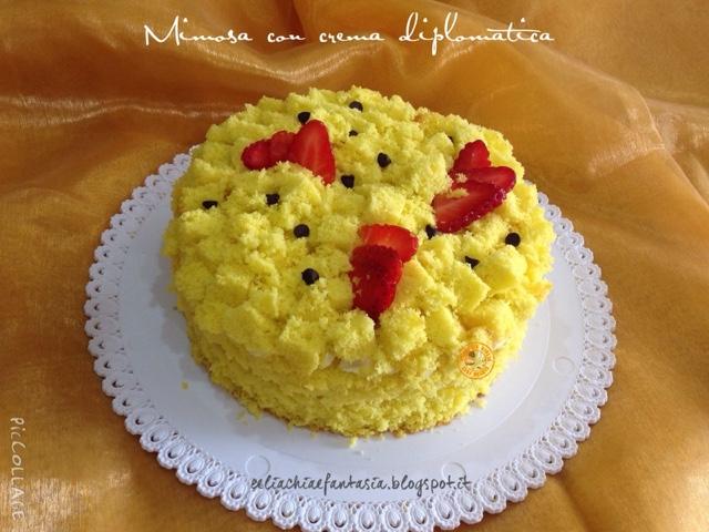 torta-mimosa-senza-glutine-2