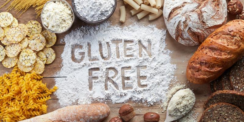 Aprire-un-negozio-di-prodotti-senza-glutine